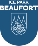 Ice Park Beaufort